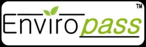 Discover Enviropass!