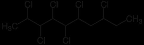 POP molecule
