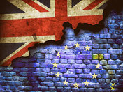 Brexit UK REACH