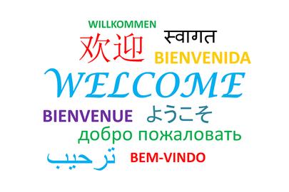 CMRT languages