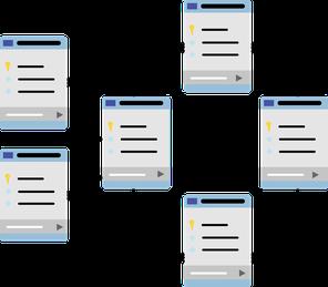 IEC 62474 Database