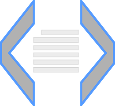 IEC 62474 XML Material Declaration