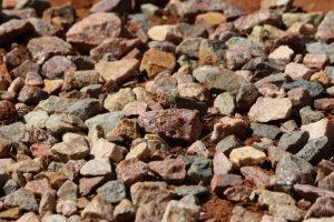 European Conflict Minerals Regulation