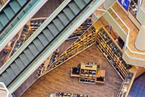 Prop. 65 - Clarifications on Retailer Notification