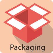 Packaging Symbol
