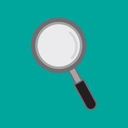 ISO 14065 Verifying environmental information