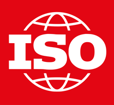 ISO Standards and RoHS