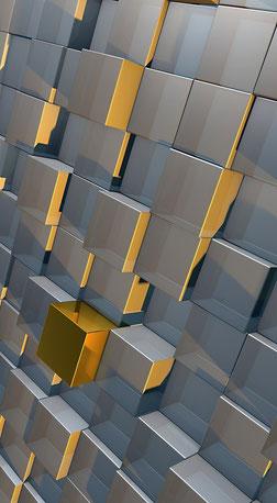 Metals Lead RoHS exemption