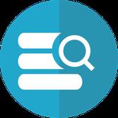 REACh database Registration