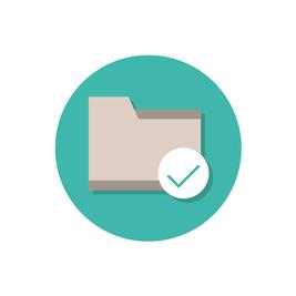 RoHS Exemption Request - Procedure