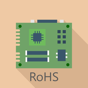 RoHS Services