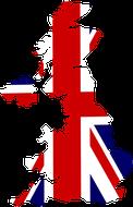 UKCA in Great Britain